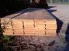 bezaagd-eiken-planken