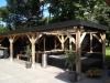 eiken-lounge-set